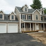 fitchburg new home builder