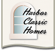 Harbor Classic Homes