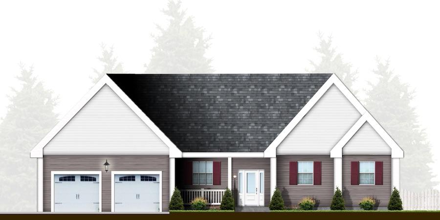 Stunning Classic Home Designs Ideas - Decoration Design Ideas ...